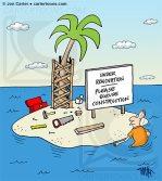 Island-Renovation