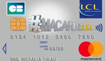 Carte Bancaire Mineur Credit Agricole.Mastercard Mozaic Carte De Paiement Ideale Pour Les 12 25 Ans