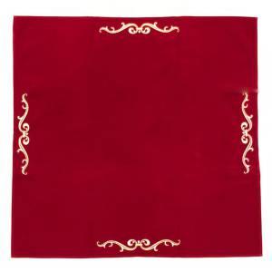 tapis de cartomancie large choix au