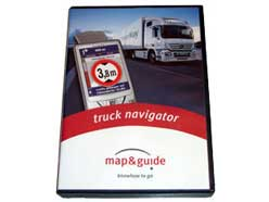 map guide truck navigator      4K Pictures   4K Pictures  Full HQ         Navigator YouTube PC Truck Navigator M G Truck Navigator YouTube M G  Truck Navigator map guide truck M G Truck Navigator cracked YouTube M G  Truck