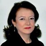 Adele Borzi
