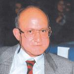 Mario Giannetto