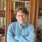 Marco Giurato