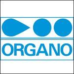 ORGANO logo 0325