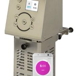 義大利製 BESSER VACUUM 真空包裝機 舒肥 低溫烹調