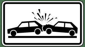 traffic-sign-6771