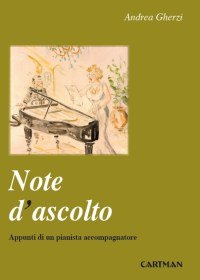 cover note d'ascolto