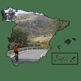 Par pays (France, Espagne)