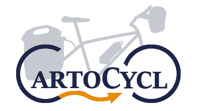 CartoCyclo