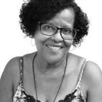 Ana Lúcia dos Santos