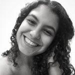 Gabriela Cortez