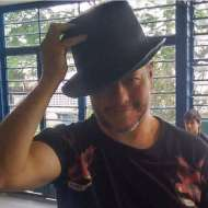 Humberto Lima