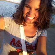 Márcia Gabrielle Brito Mascarenhas