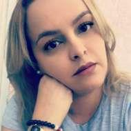 Vanessa Belo