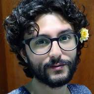 Guilherme Aniceto
