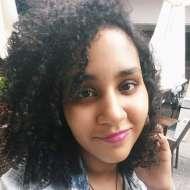Adriane Monteiro