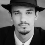 Marcos Vigani