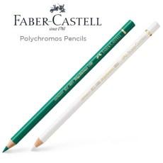 Matita Polychromos Faber Castell