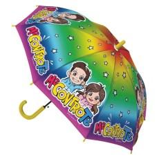ombrello me contro te