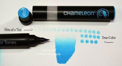 Chameleon Pen Set da 30