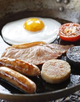 Irish-food_traditional-Irish-breakfast