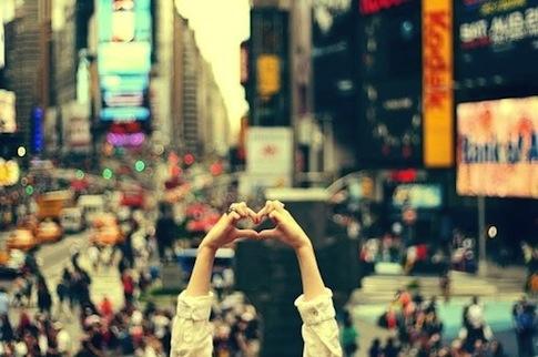 city-girl-heart-new-york-nyc-.amplt3-Favim.com-66289