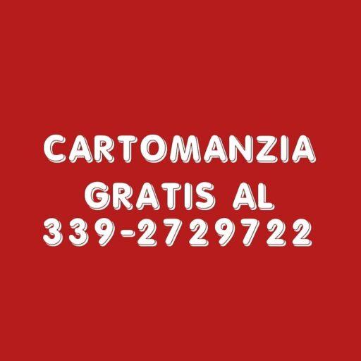 https://www.cartomanziagratis.info