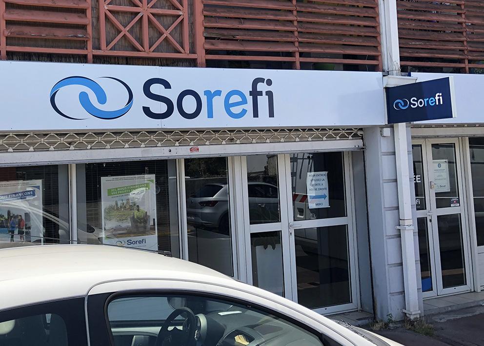 SOREFI_ENSEIGNE_ET_POTENCE