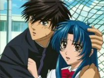 https://i2.wp.com/www.cartonionline.com/GIF/CARTOON/full%20metal%20panic/miniature/Full_metal_panic_08.jpg