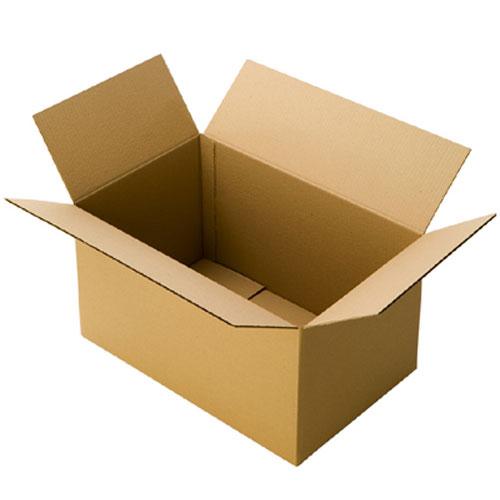 Carton Dmnagement Qualit Prix Imbattables Livr En 24h