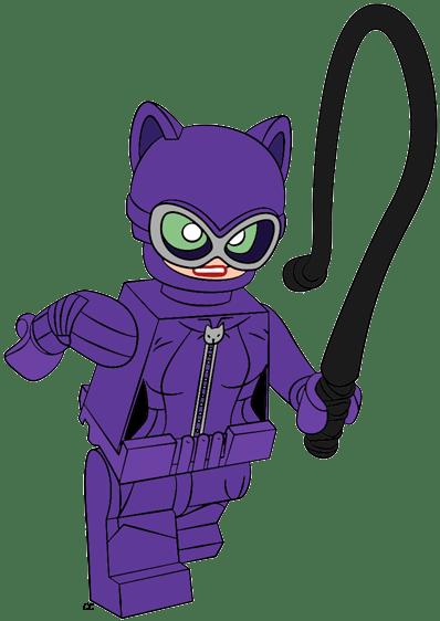 The Lego Batman Movie Clip Art Cartoon Clip Art