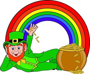 https://i2.wp.com/www.cartoon-clipart.com/cartoon_clipart_images/lucky_leprechaun_at_the_end_of_the_rainbow_with_a_pot_of_gold_0515-1003-1515-5713_SMU.jpg