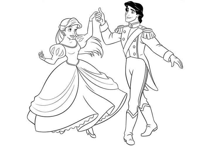 pin by emmett swan on disney coloring book pinterest
