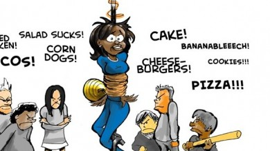 https://i2.wp.com/www.cartoonaday.com/images/cartoons/2010/02/Michelle-Obama-Obese-Kids-390x220.jpg