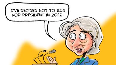 https://i2.wp.com/www.cartoonaday.com/images/cartoons/2015/04/Hillary-Clinton-cartoon-president-390x220.jpg