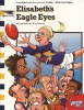 AFLKids - West Coast Eagles