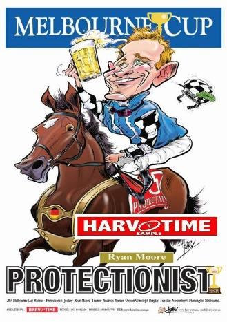 2014_PROTECTIONIST