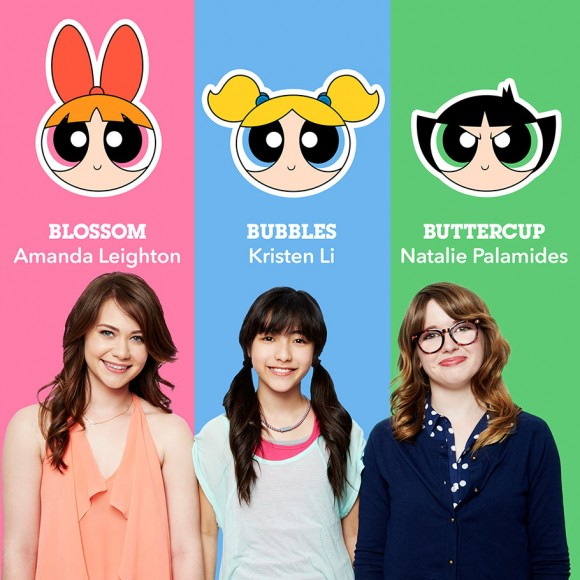 Image result for old ppg and new ppg