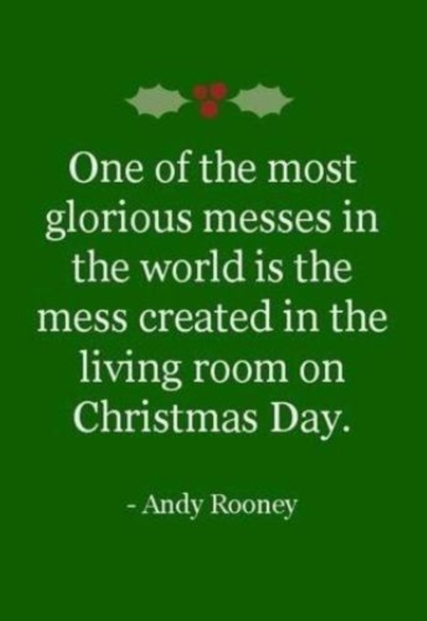 65 Funny Christmas Sayings For Cards Best Christmas Quotes
