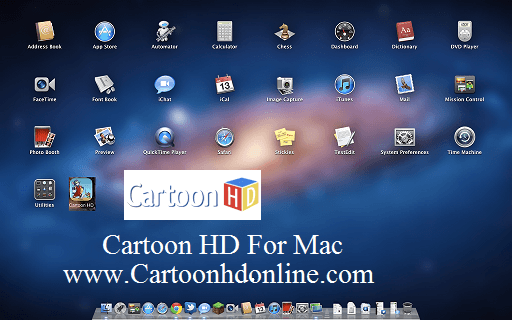 cartoon-hd-for-mac-download-install-cartoon-hd-on-mac