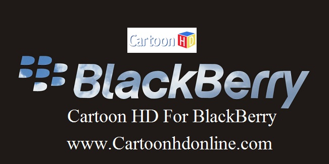 cartoon-hd-for-blackberry-download-install-cartoon-hd-app