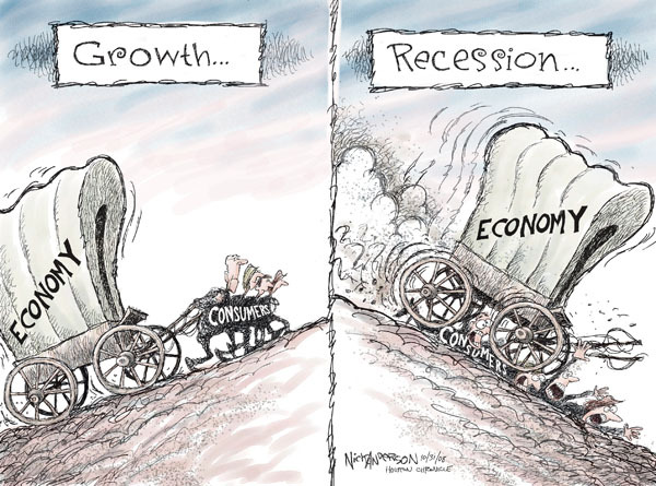Image result for indian economy in cartoons