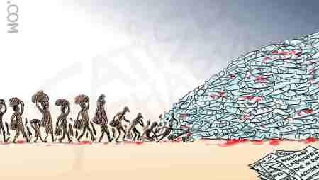 More migrant workers die…
