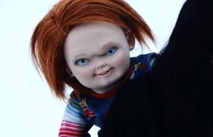 cult-of-chucky-trailer