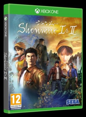 Shenmue_2018_04-13-18_015.png_600
