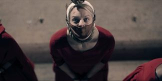 TIMVISION_TheHandmaidsTale2_26Aprile