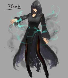 Concept Art_Phase 4