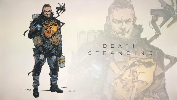 Death-Stranding-TGS18-Init_008-600×338