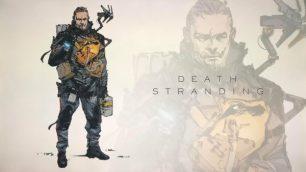 Death-Stranding-TGS18-Init_008-600x338