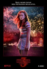 StrangerThings_S3_Max_RGB_Digital_ID